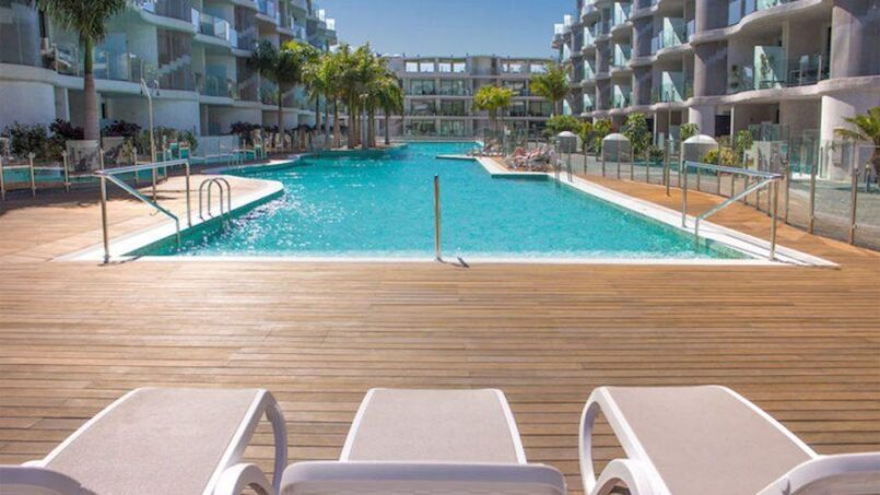 Rules for safe rental housing in Tenerife